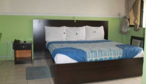 Pixy Hotels Limited