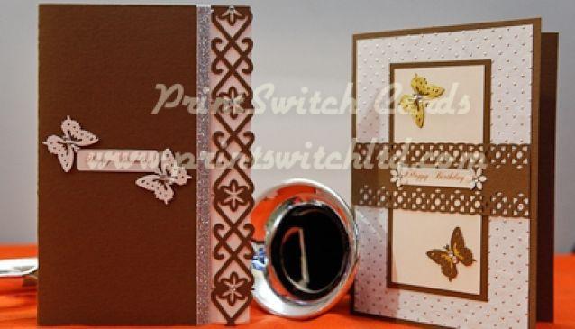 Print Switch