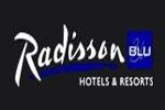 Radisson Blu Anchorage Hotel, Lagos