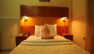Randekhi Royal Hotel