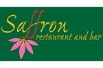 Saffron Restaurant and Lounge