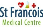 Saint Francois Medical Center