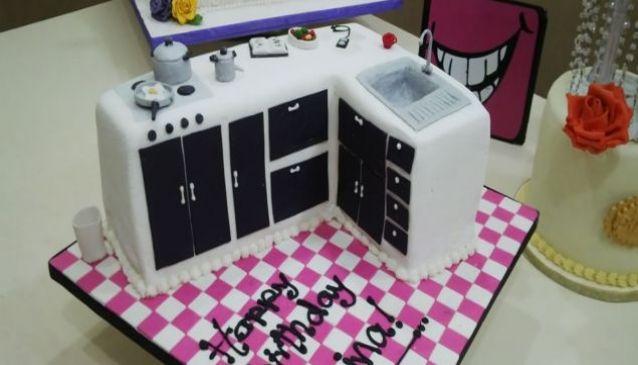 Saycheese Cakes