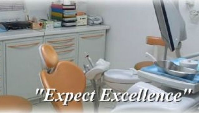 Schubbs Dental Clinic