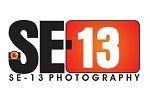 SE-13 Photography