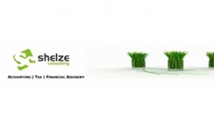 Shelze Consulting