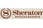 Sheraton Lagos Hotel and Towers