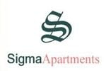 Sigma Apartments