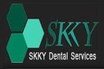 Skky Dental Services L.T.D