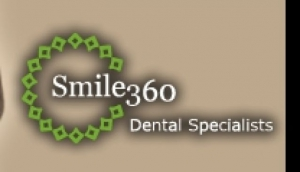 Smile 360 Dental Specialists