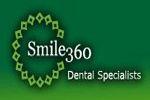 Smile360 Dental Specialists