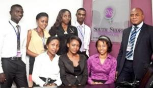 South Shore Women's Clinic