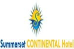 Summerset Continental Hotels