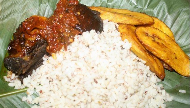 Sumptuous Meals Ltd
