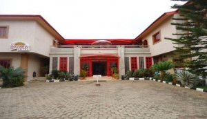 Sunview Hotel