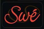 Swe Bar