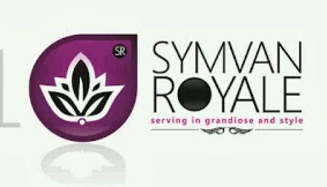 Symvan Royale