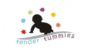 Tender Tummies
