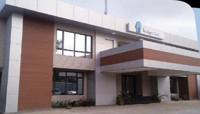 The Bridge Clinic