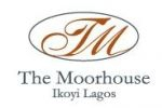 The Moorhouse