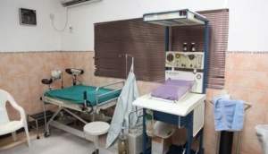 The Premier Specialist Medical Centre