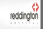 The Reddington Multispecialist Hospital