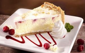 Cream Slices Cakes and Desserts