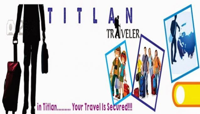 Titlan Travels and Tours