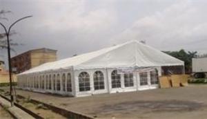 Tobol Event Center