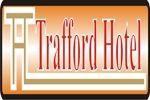 Trafford Hotel