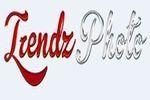Trendz Photography