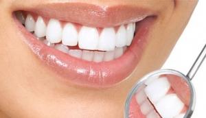 Ultident Dental Clinic