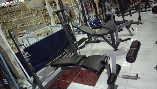 Vosan Wellness Resort
