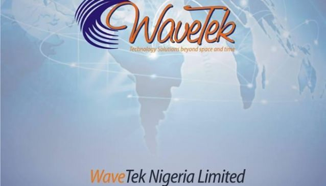 WaveTek Nigeria Limited