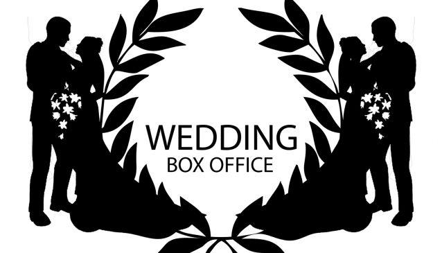 Wedding Box Office in Lagos