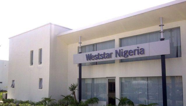 WestStar Associates LTD
