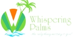 Whispering Palms Beach Resort in Badagry Lagos