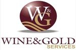 Wine and Gold Services