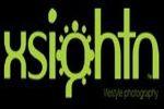 XSightn