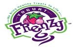 Yogurt Frenzy
