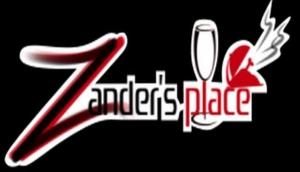 Zander's Place