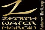 Zenith Water Margin