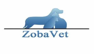 Zoba Veterinary Hospital
