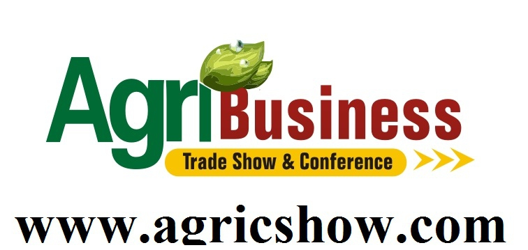 3rd AgriBusiness Tradeshow & Conference