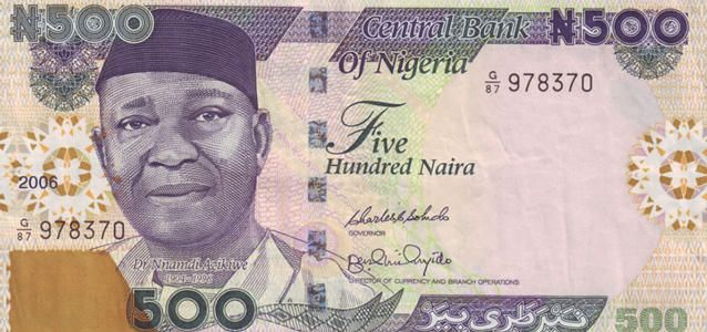 Currency And Unit Converter My Guide Nigeria