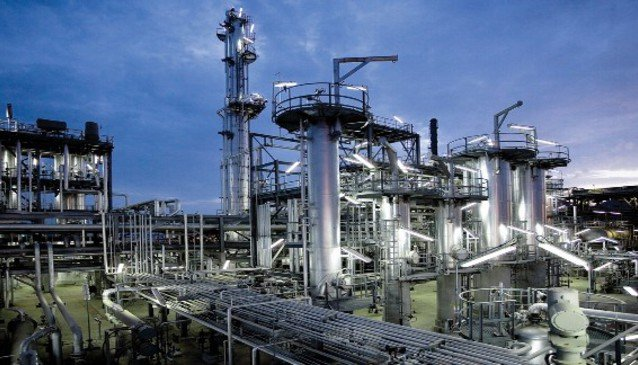 Oman Oil Refineries and Petroleum Industries Compa in Oman | My