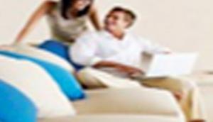 CEVA Logistics LLC in Oman | My Guide Oman