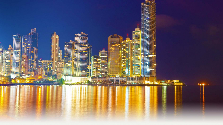 My Guide Panama