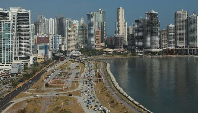 Panama - an Investor's Paradise
