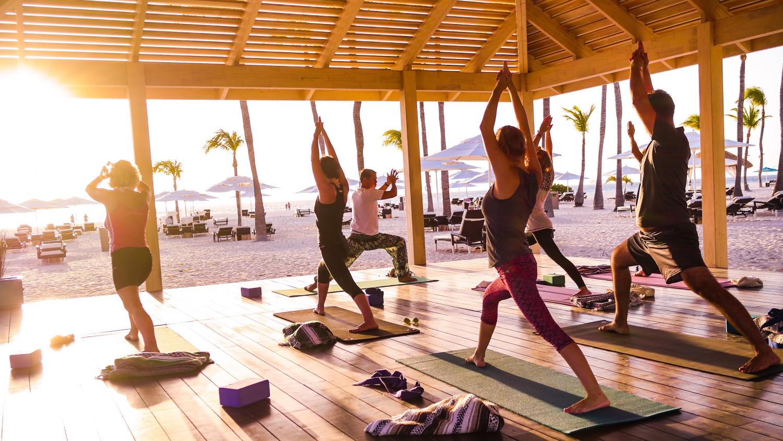 Wellness in Panama  f19a01130ebb